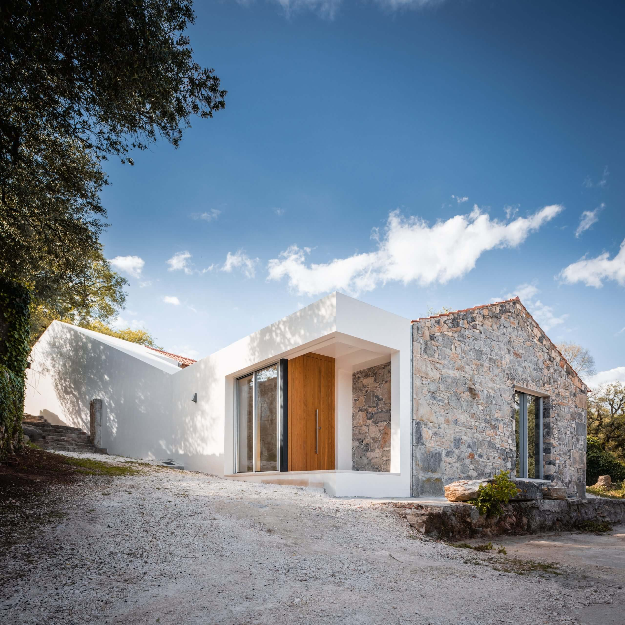 emontenegro / architectural photography