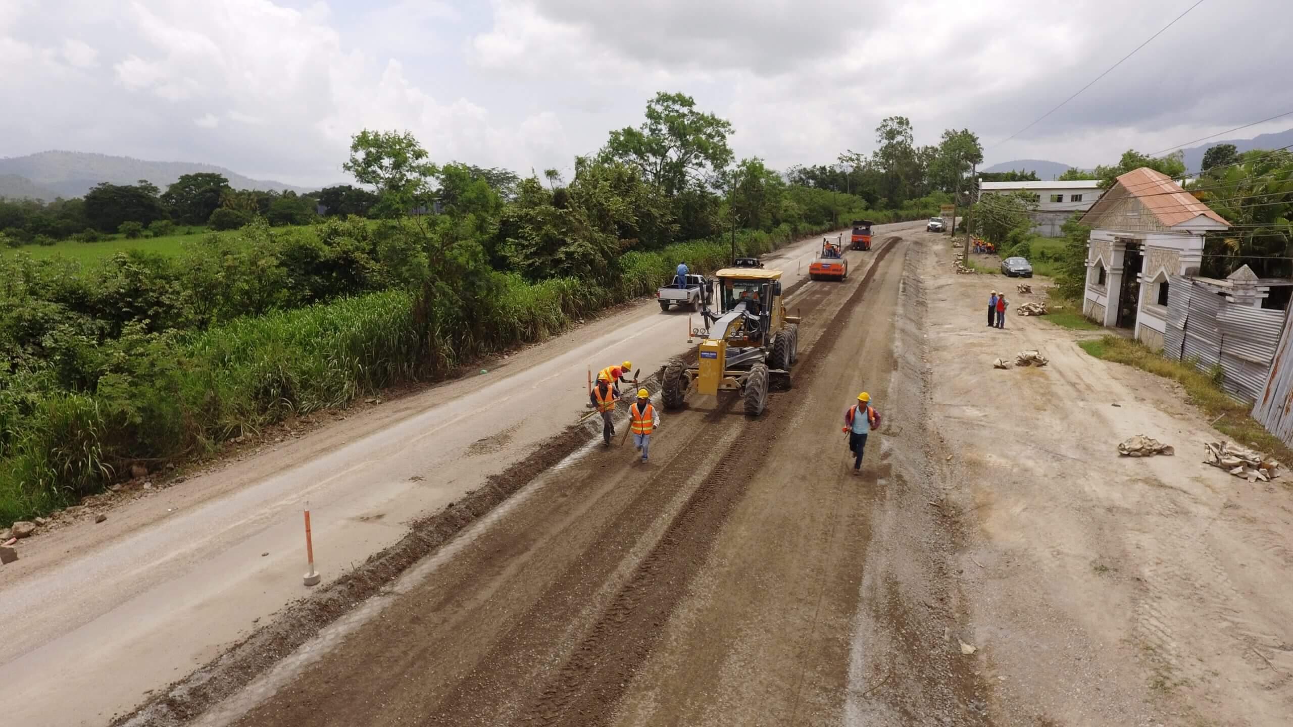 Gabriel Couto conquista novos territórios na América Central