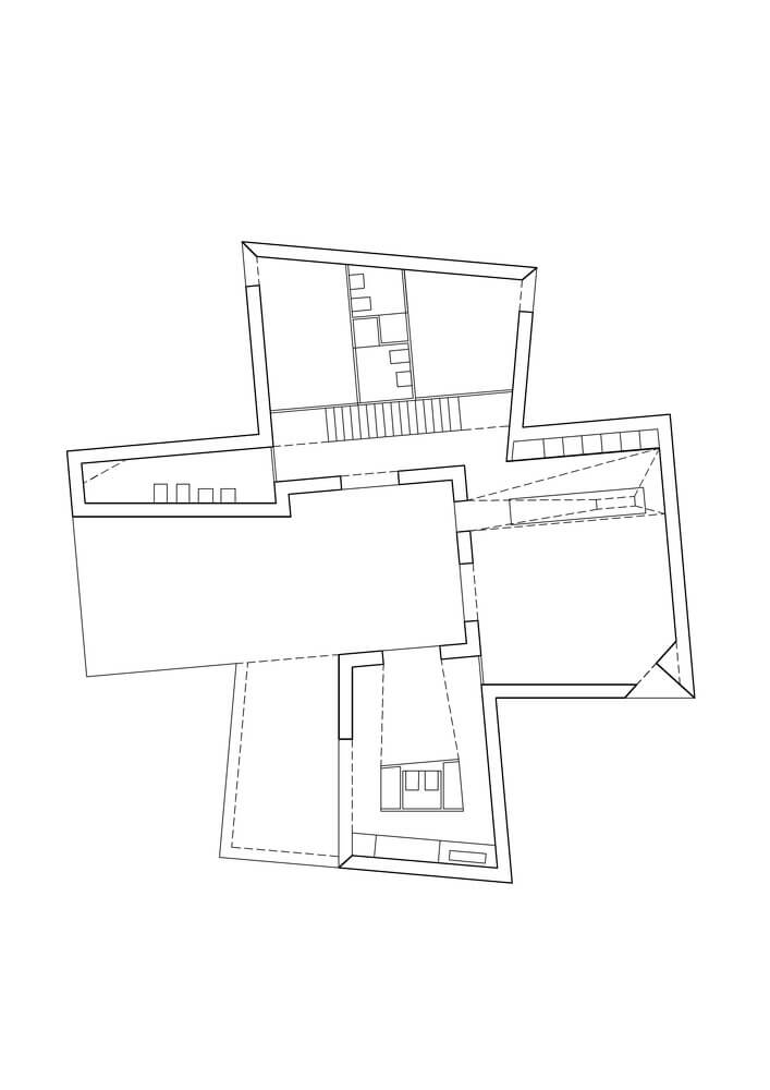 Casa da Fontinha