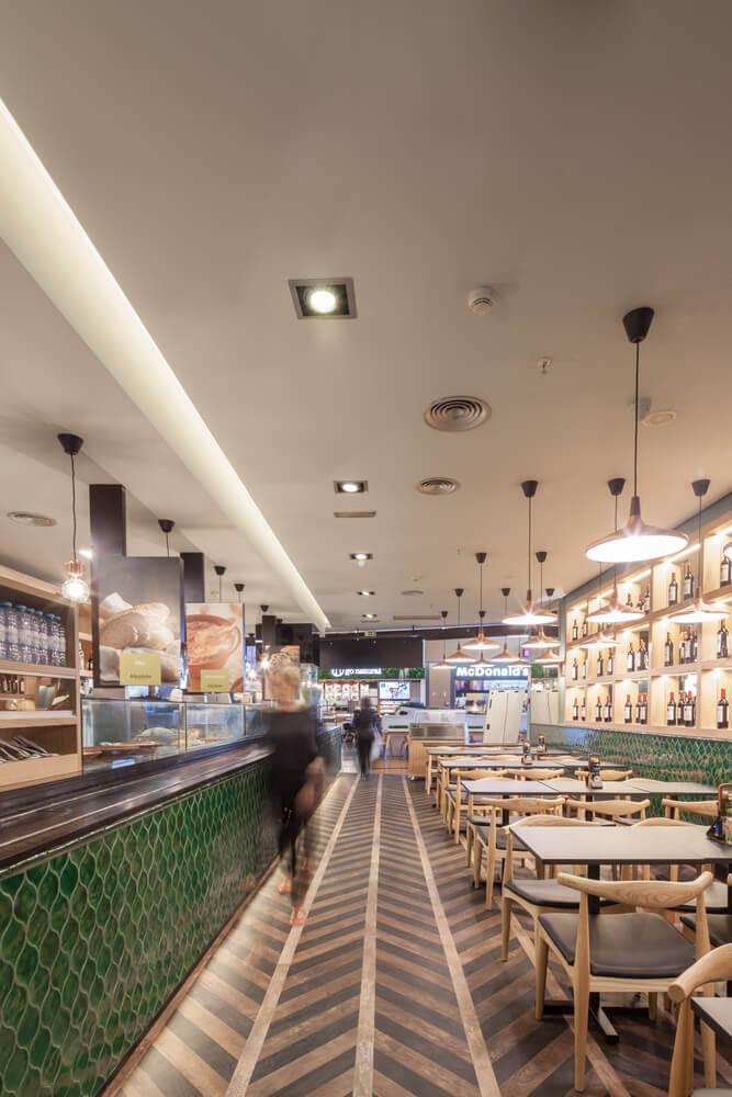 Restaurante Alentejo