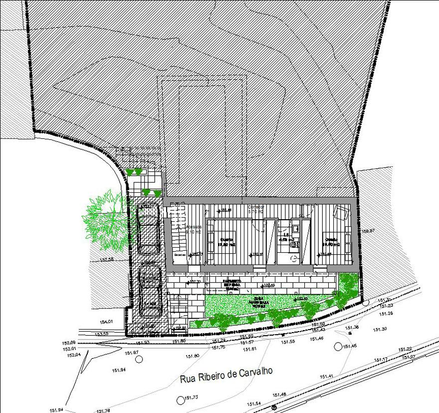 Casa Cacém