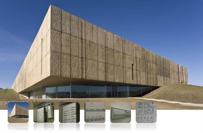 Museu de Foz Côa
