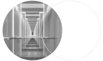 ENOR lança a VIII edição dos prémios de arquitetura Ascensores 2020