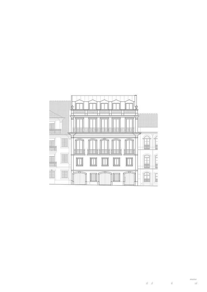 Atelier Cecílio de Sousa