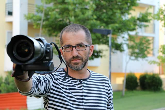 """Exposição fotográfica """"Algarve Sortido Rico"""""""