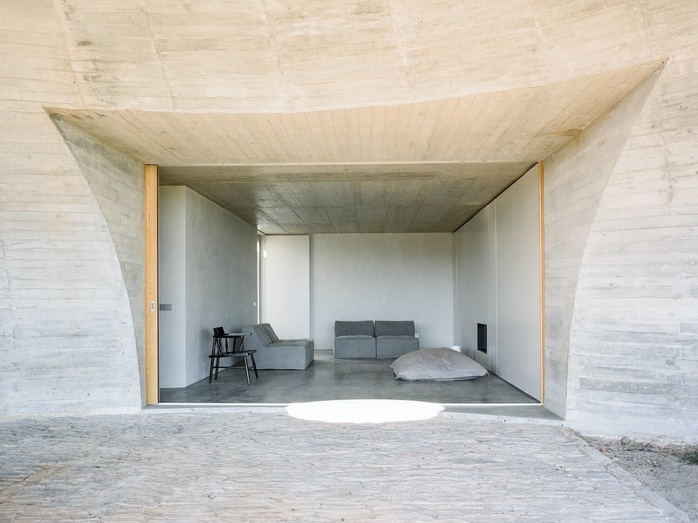 Casa em Monsaraz