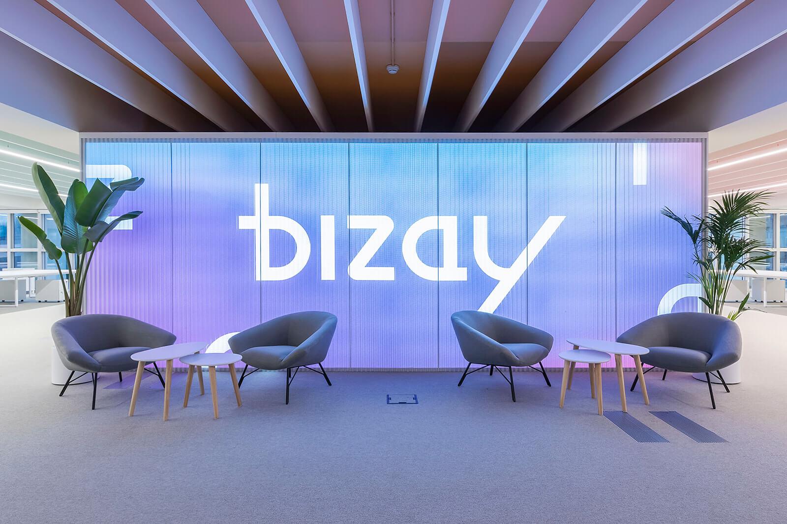 Bizay Office