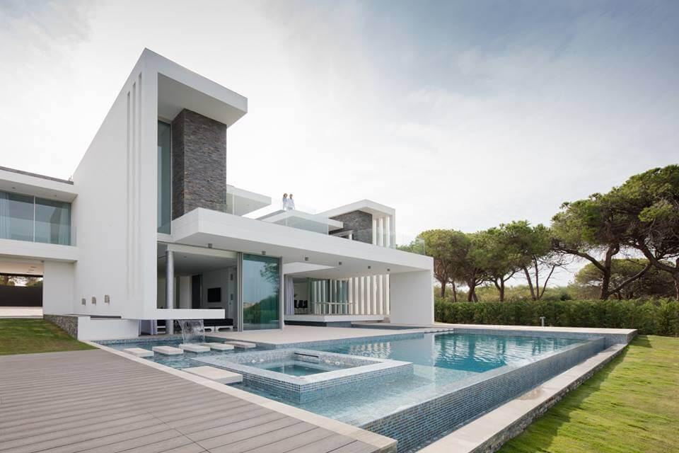 msr-architecture.com