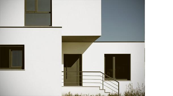 ADAPT Arquitectos