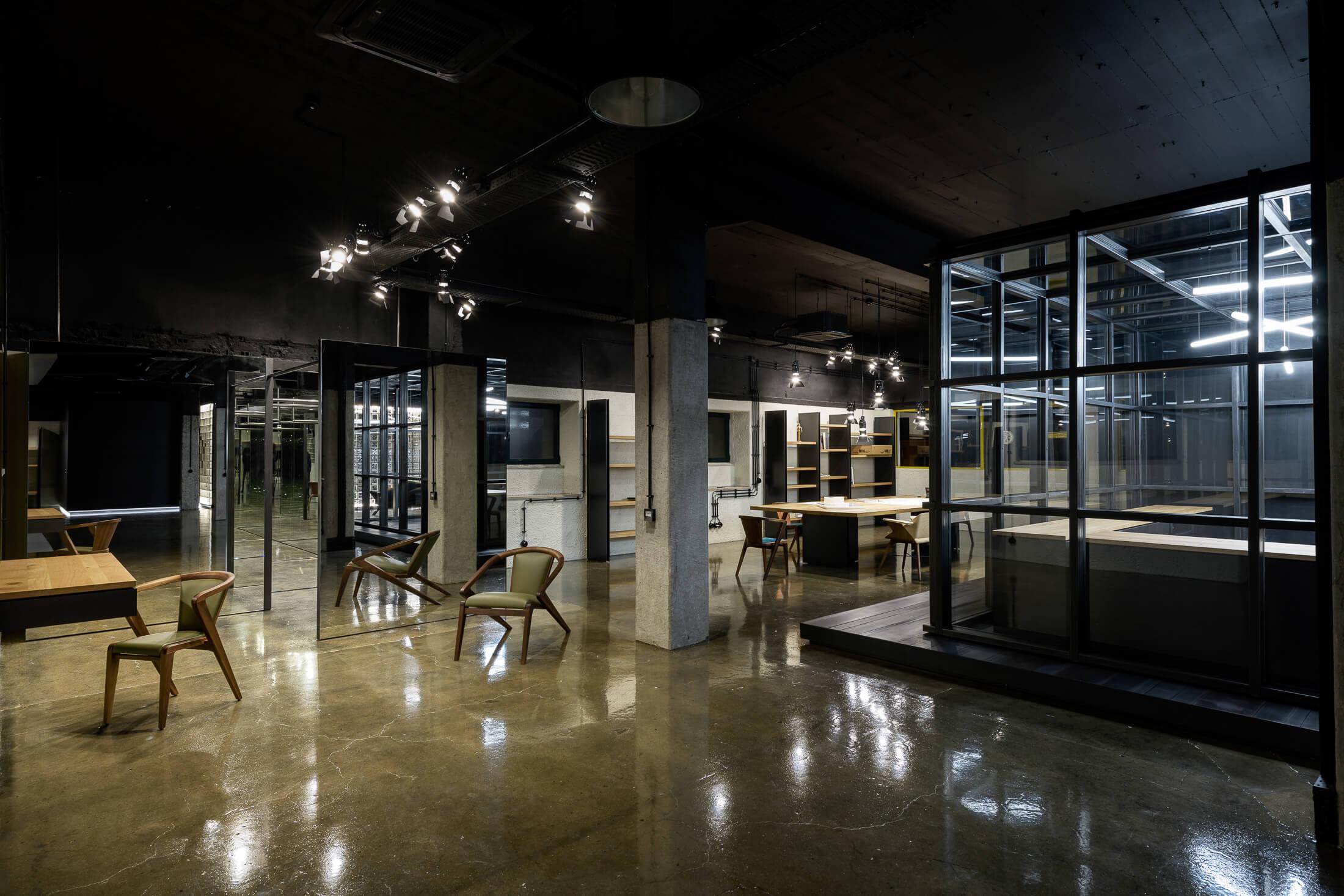 Atelier das Artes 16