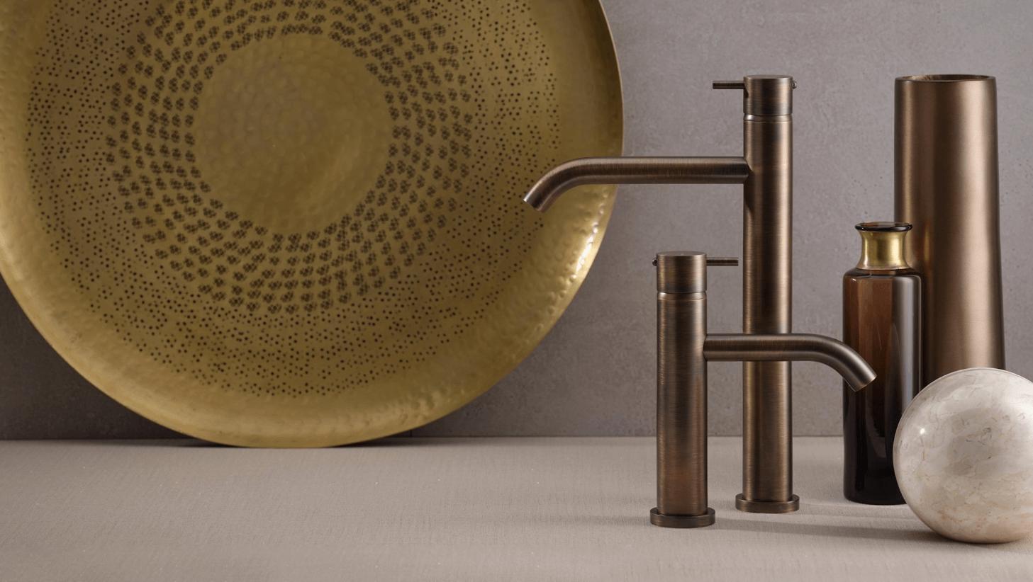 Divitek Arch And Design Brands