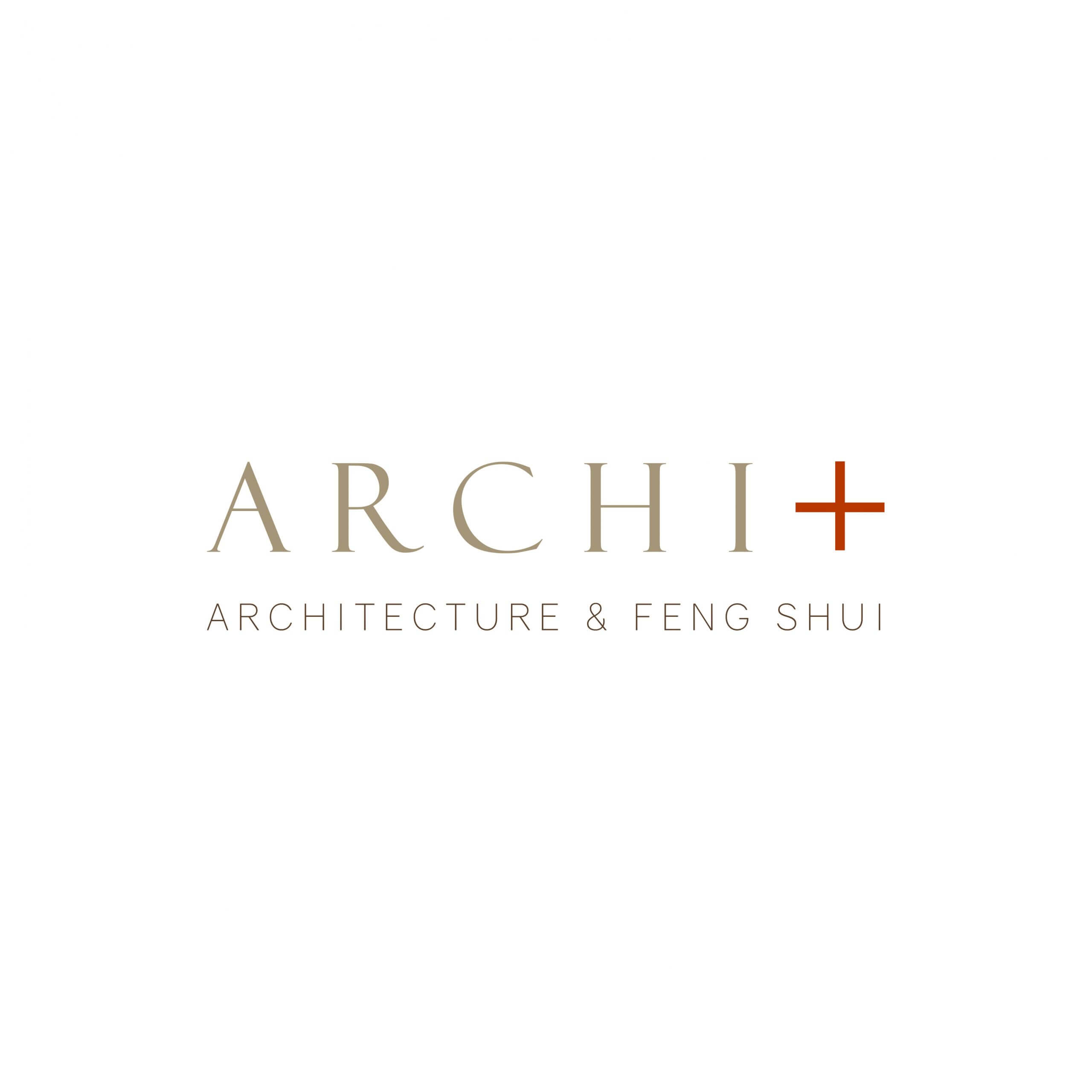 ARCHI+