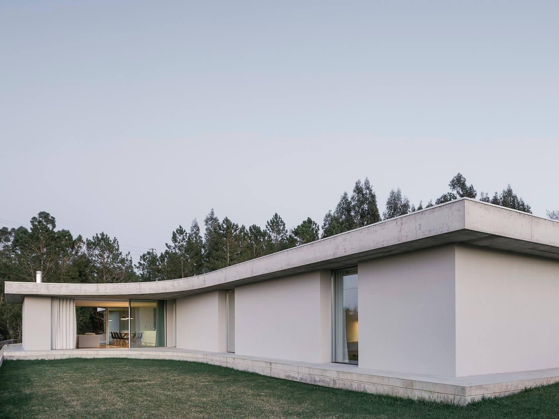 Casa Gloma