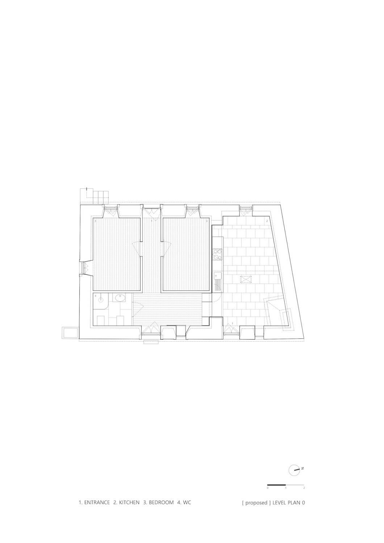 Casa da Ti Clara