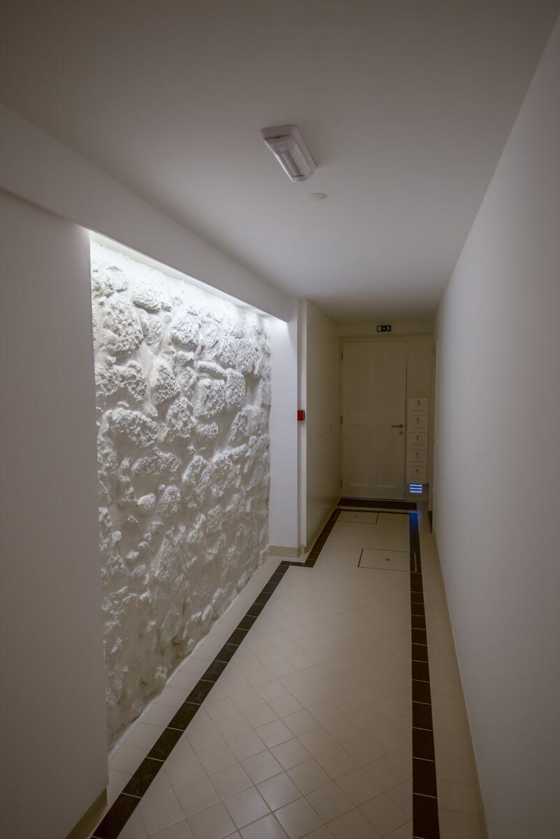 Sandra Couto Arquitectura