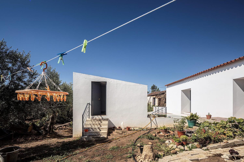 Casa da Eduarda Miranda