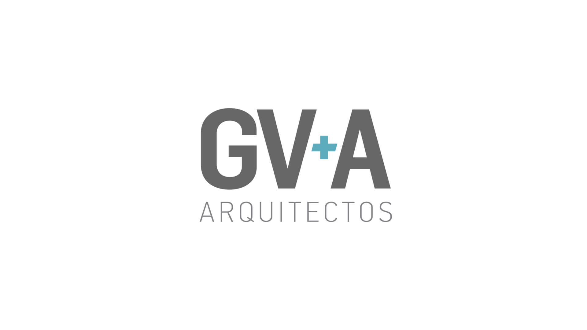 GV+Arquitectos