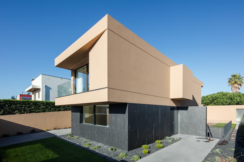 Casa Areia