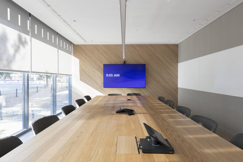 Sede da Microsoft