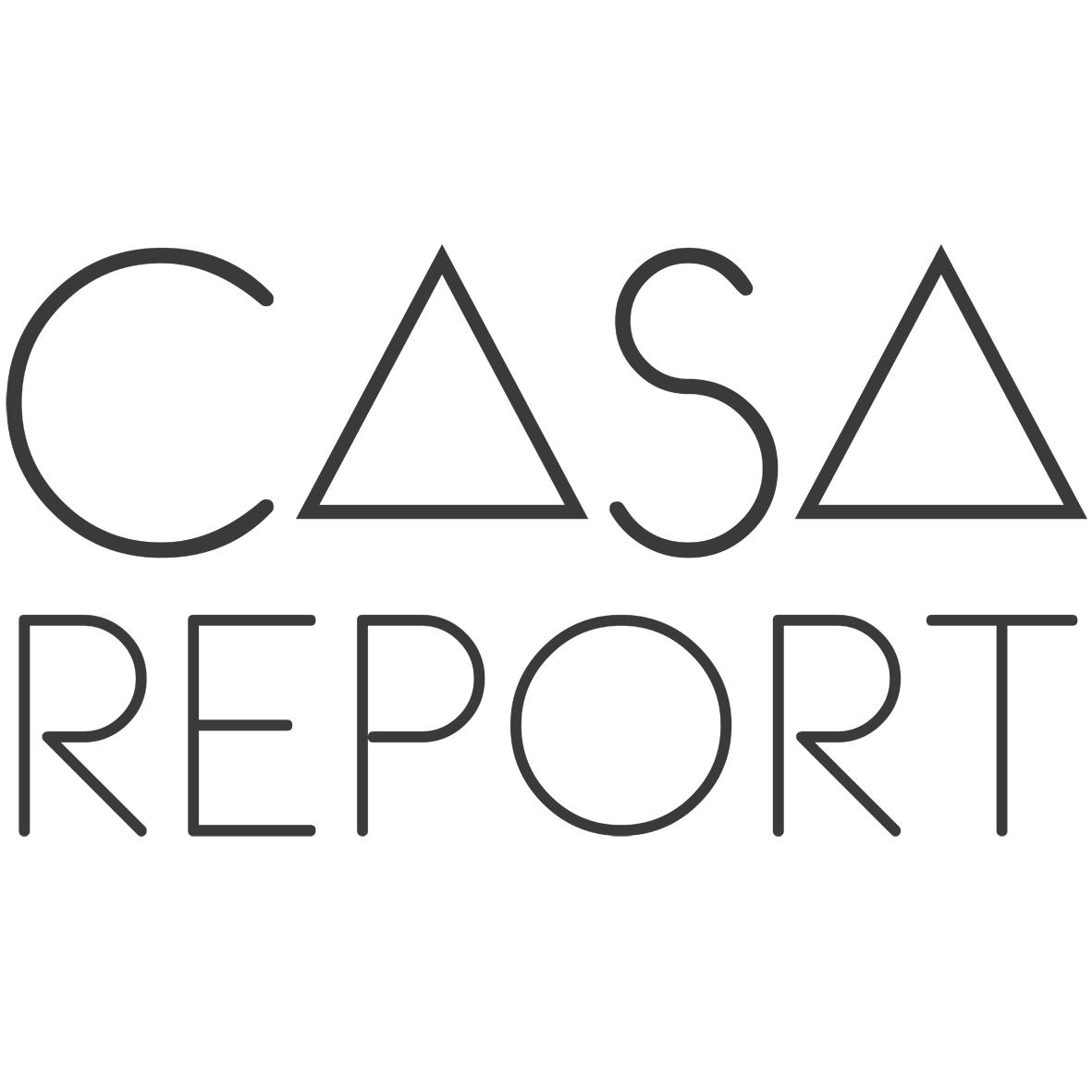 Casa Report