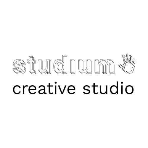 studium . estúdio criativo