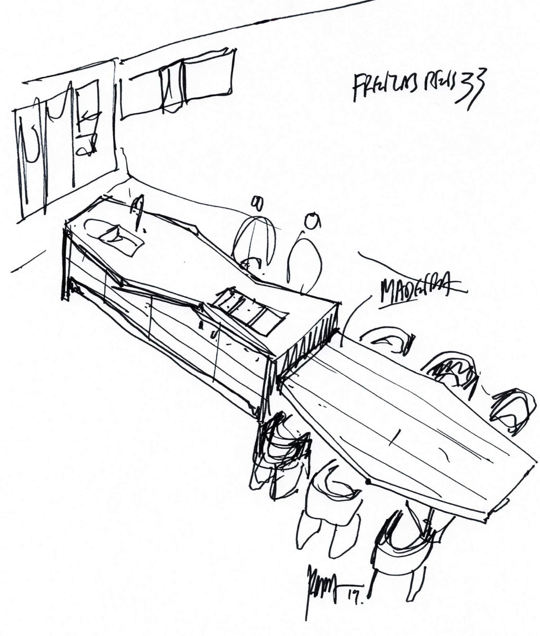 Freitas Reis 33