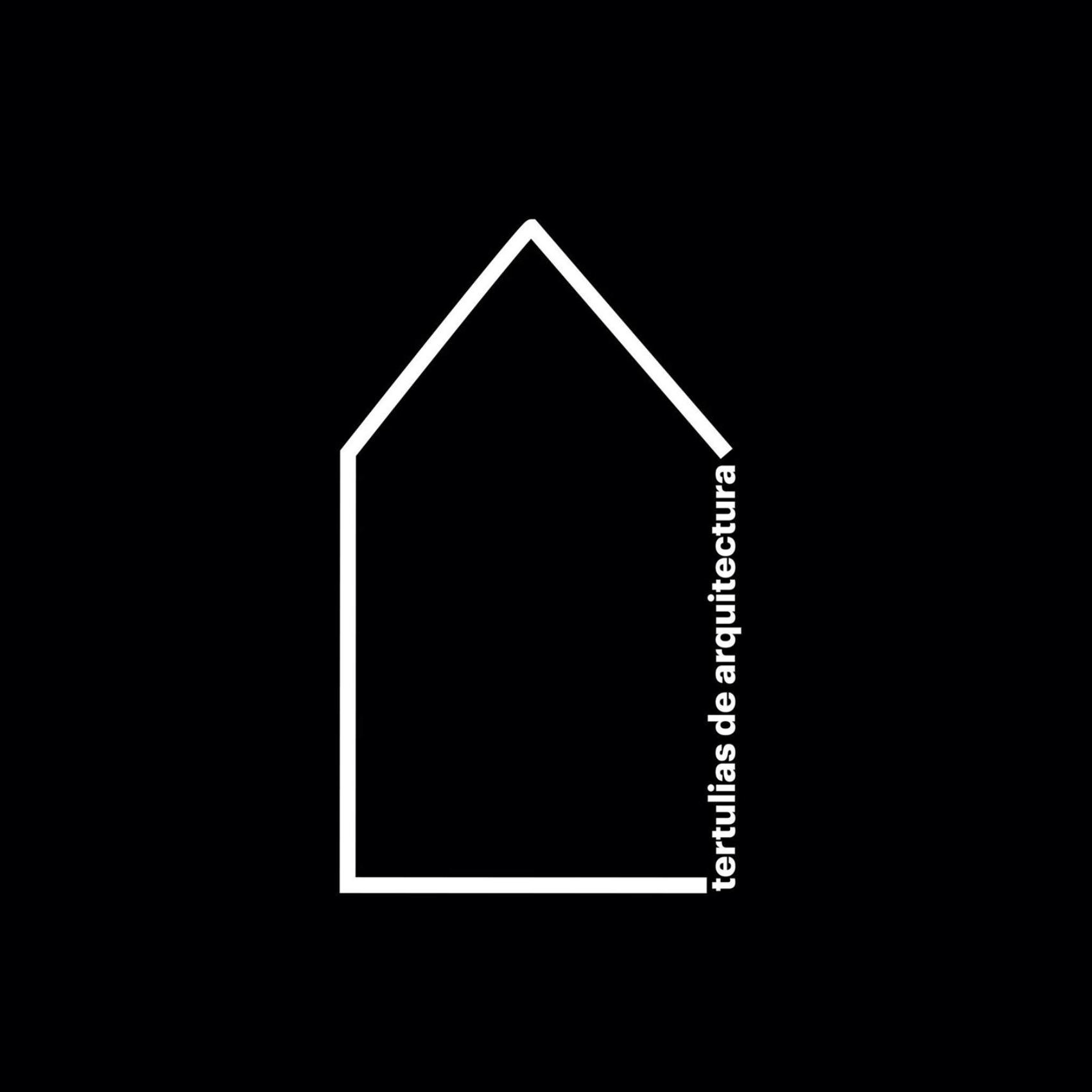 #desdecasa por architecturalaffairs