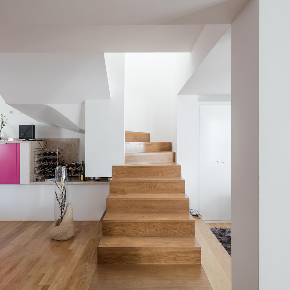 House Renovation in Lagos