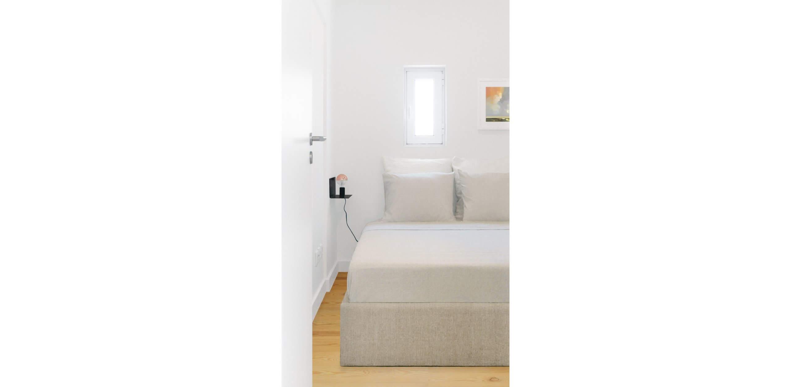 Apartamento Alfama - ORM STUDIO