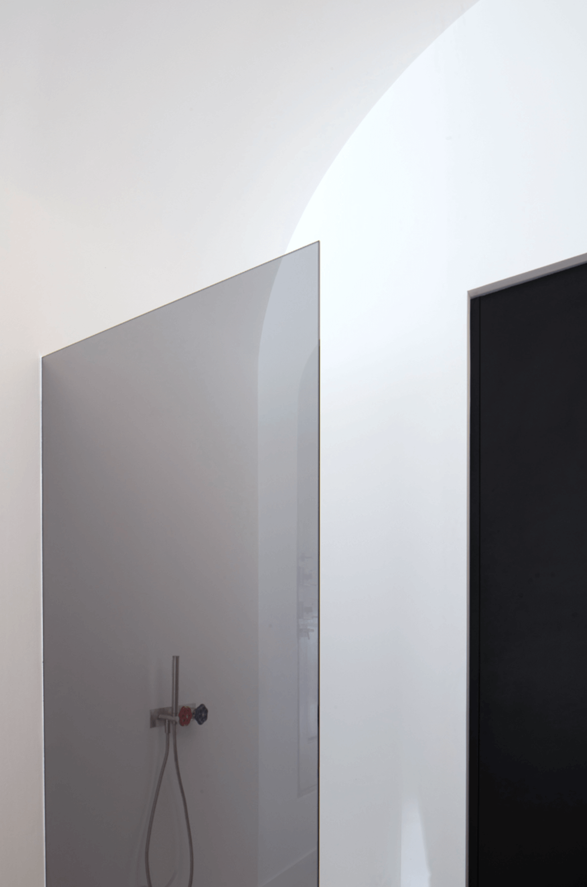 Showroom D/Concepto