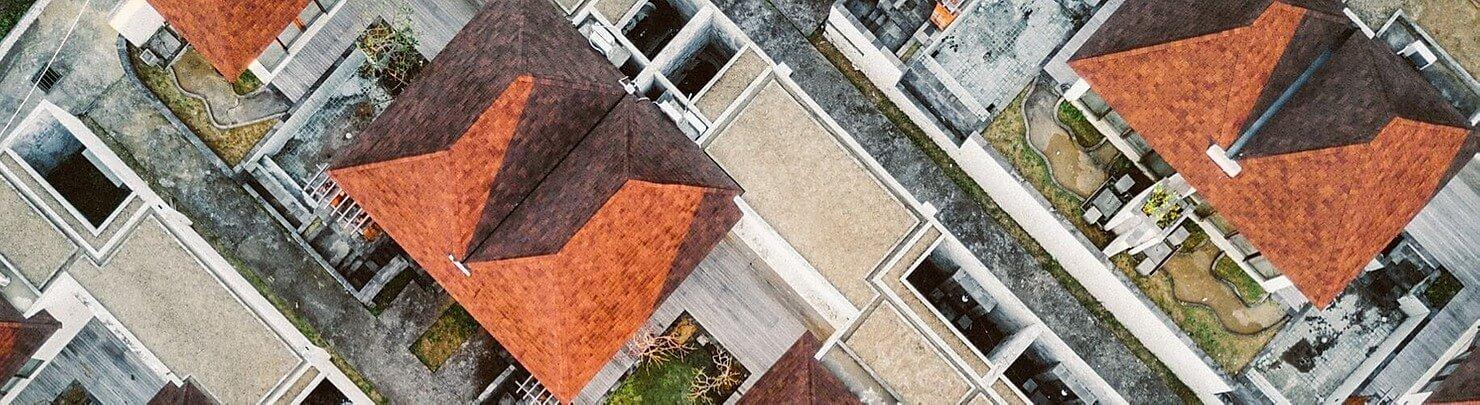 Chamada Artigos: Por um planeamento urbano mais sustentável