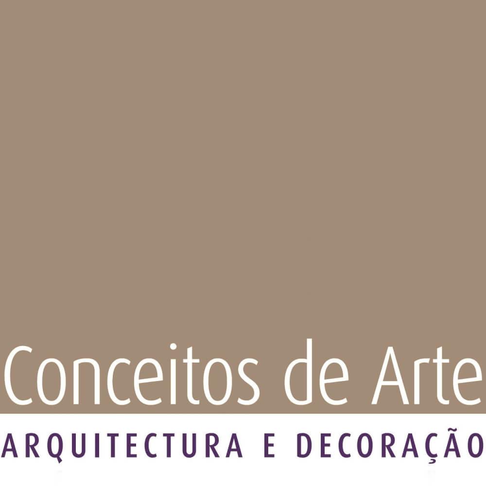 Conceitos de Arte, Arquitectura e Decoração Lda
