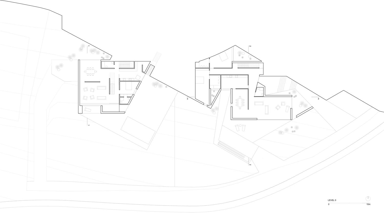 House in Pé do Cerro