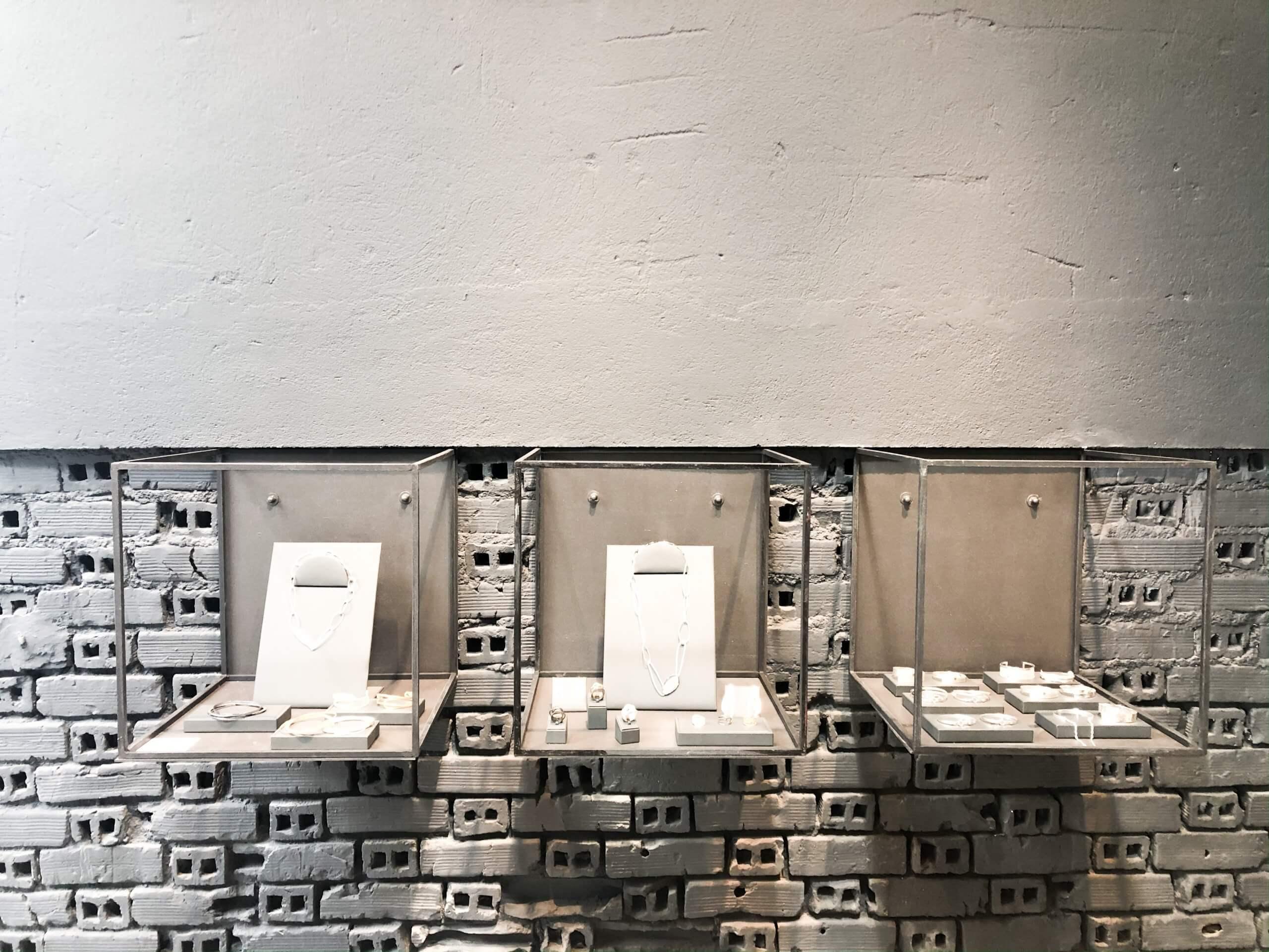 Loja Bergue – Jewelry Tailors | Lx Factory