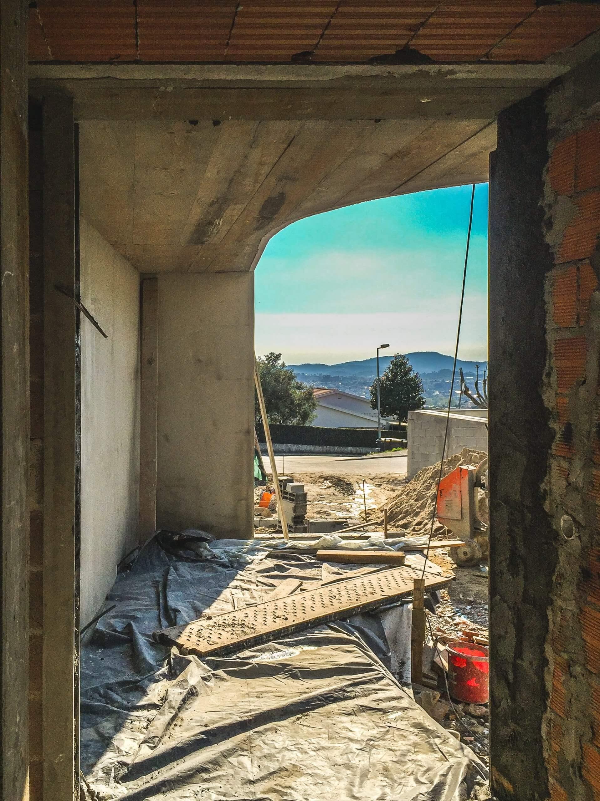 Casa 15   Am-Arqstudio