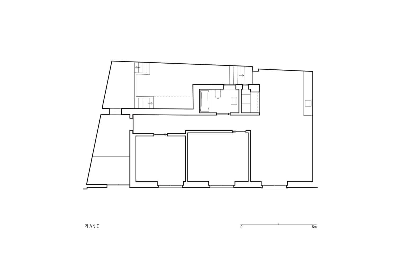 Alto Rodes House Renovation