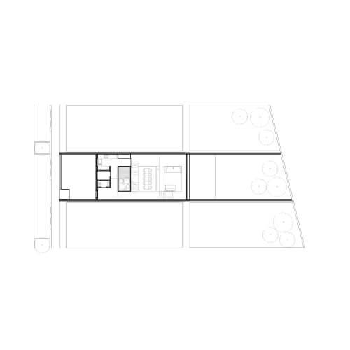 Box L Houses