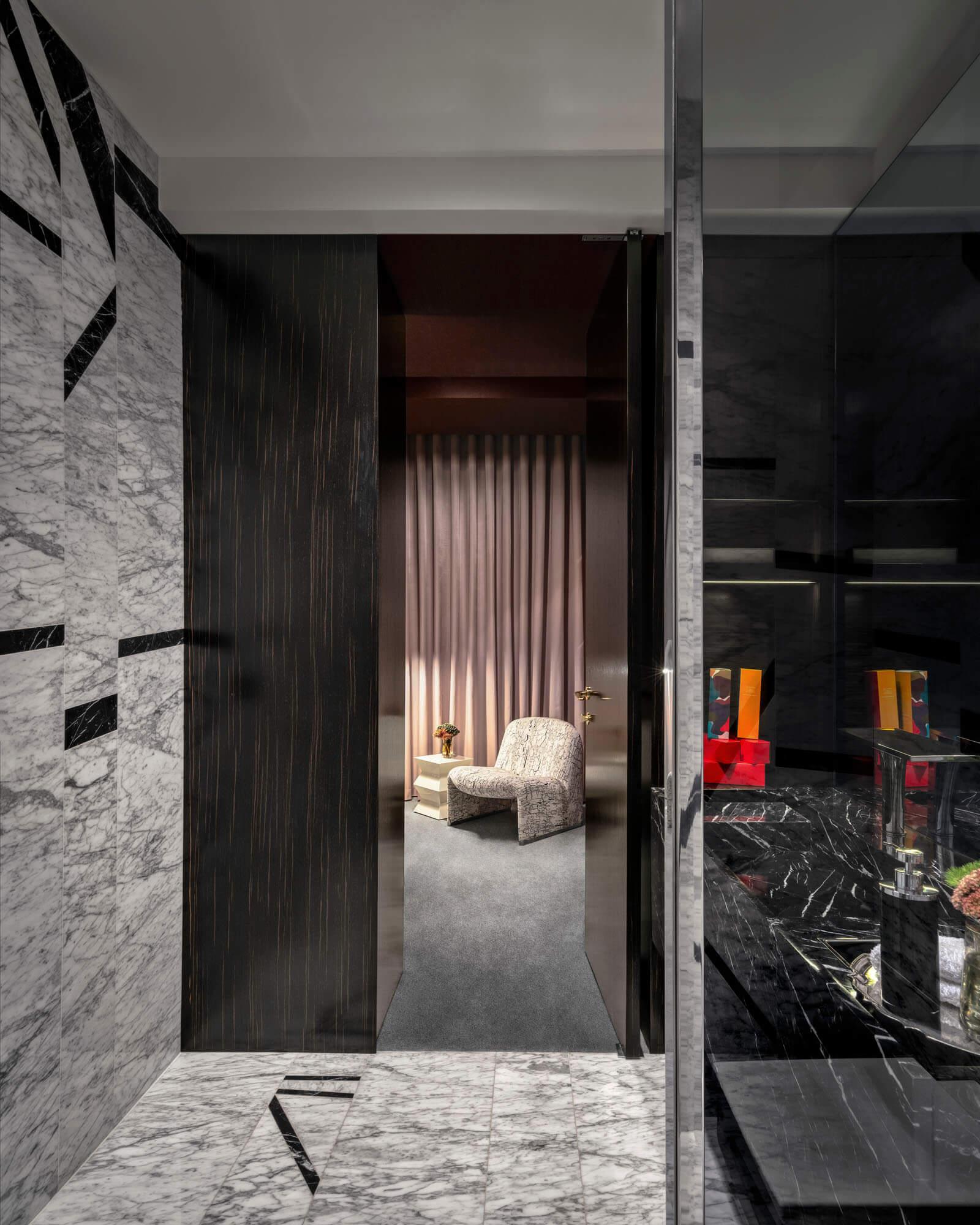 Gavinho Architecture & Interiors