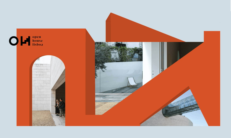 9ª edição Open House Lisboa