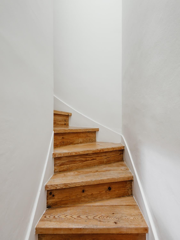 Casa AA8 / Branco-del Rio Arquitetos © do mal o menos