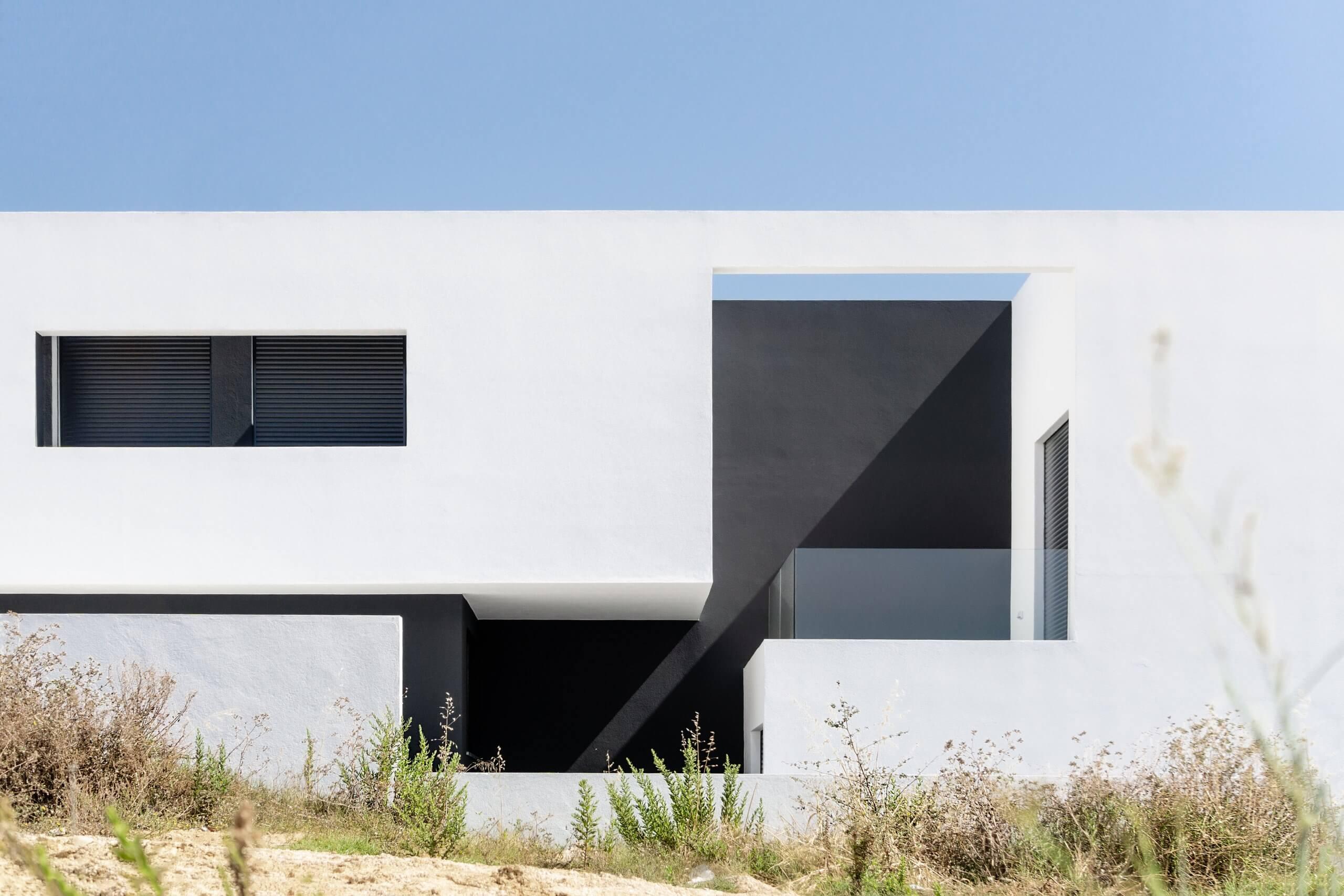Casa ARN 25