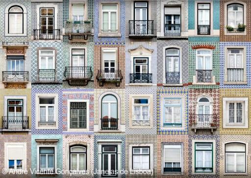 A importância das janelas – Parte 1