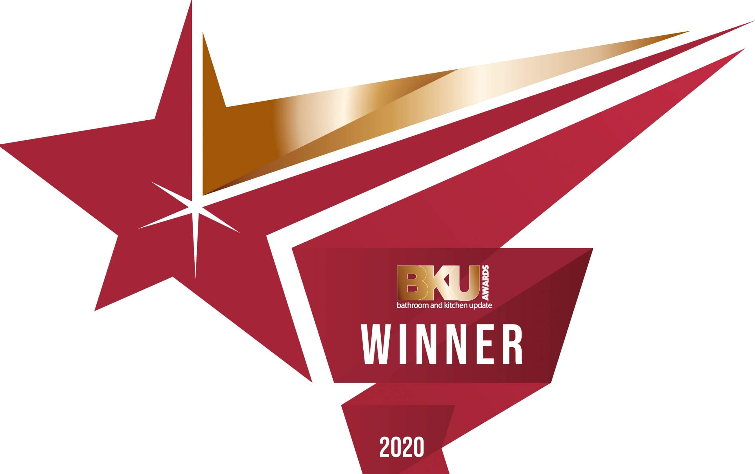"""Silestone® """"Melhor Superfície de Trabalho"""" nos Prémios BKU 2020"""