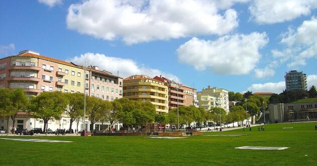 Câmara de Lisboa lança concurso para construção de residência universitária