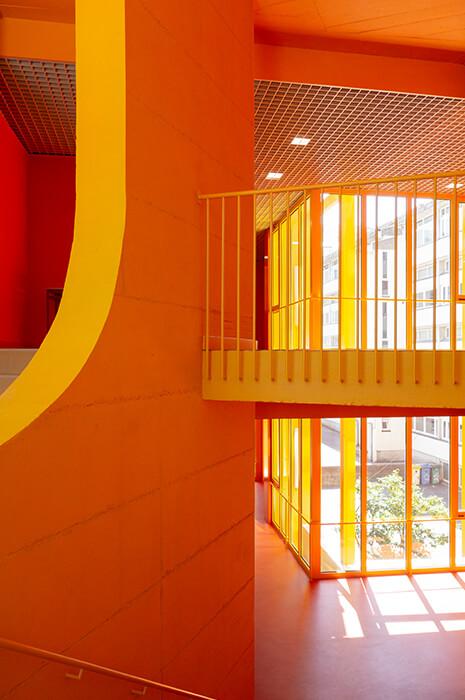 Escola de Música ARTAVE/CCM