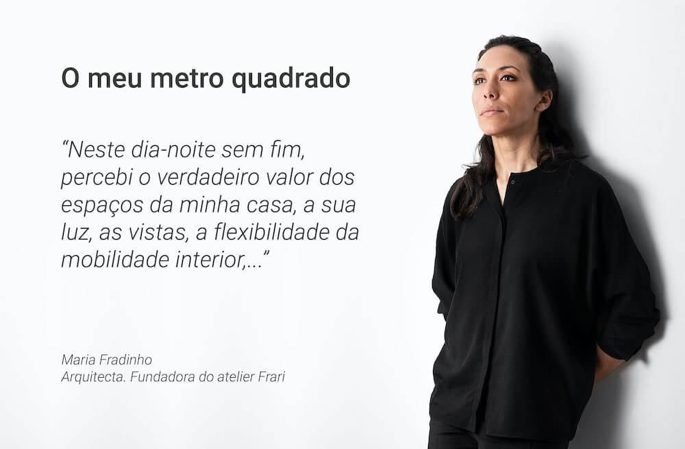 O meu metro quadrado   Artigo de Opinião de Maria Fradinho.jpg