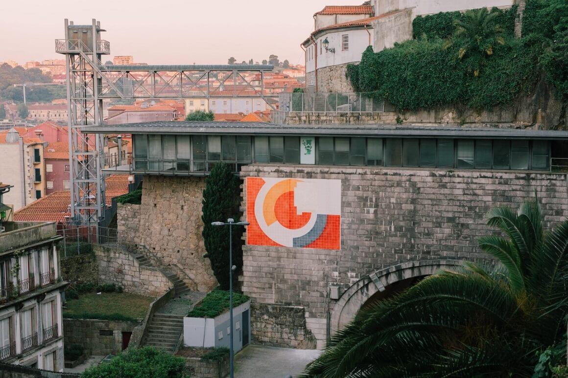 Porto abre candidaturas para Ateliers Municipais
