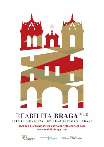 Reabilita Braga 2020