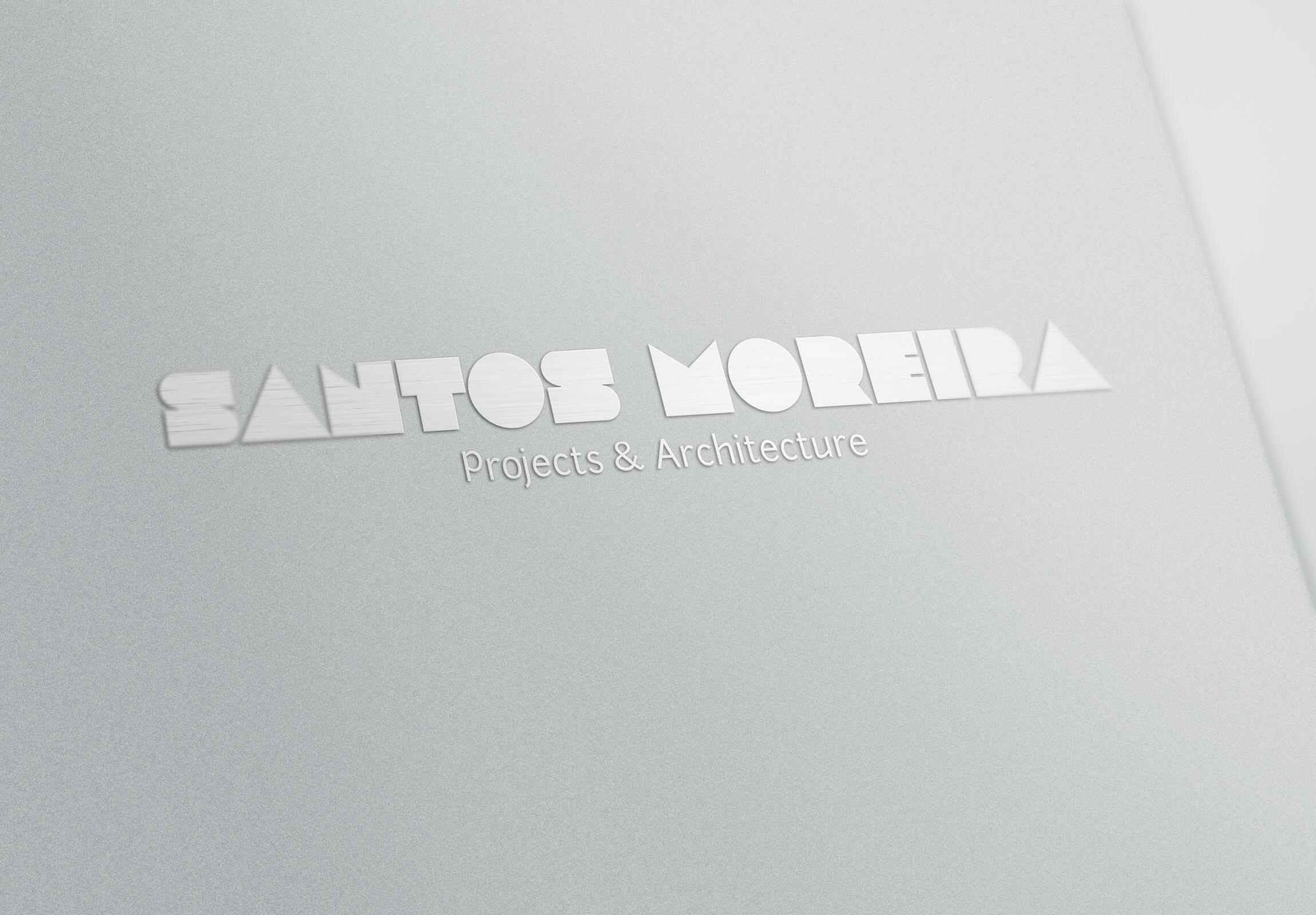 Santos Moreira Arquitetos
