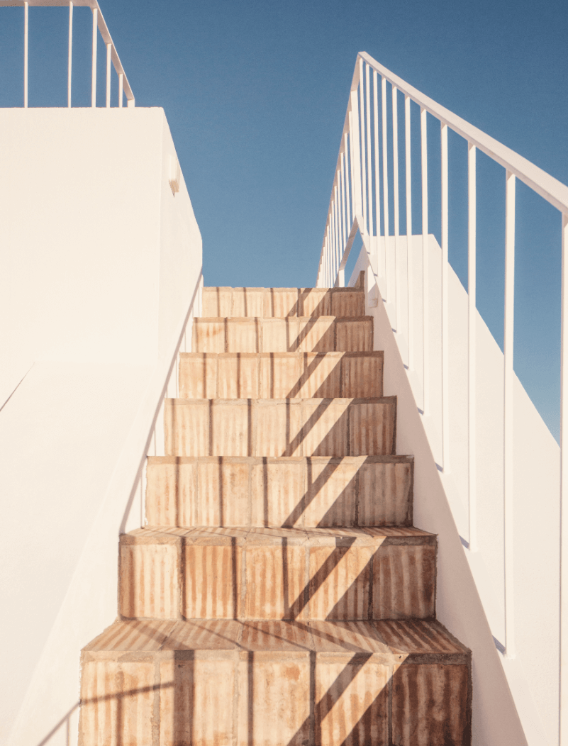 The Salt House